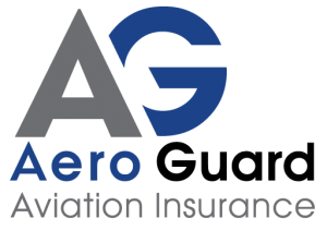 Aero Guard Aviation Insurance