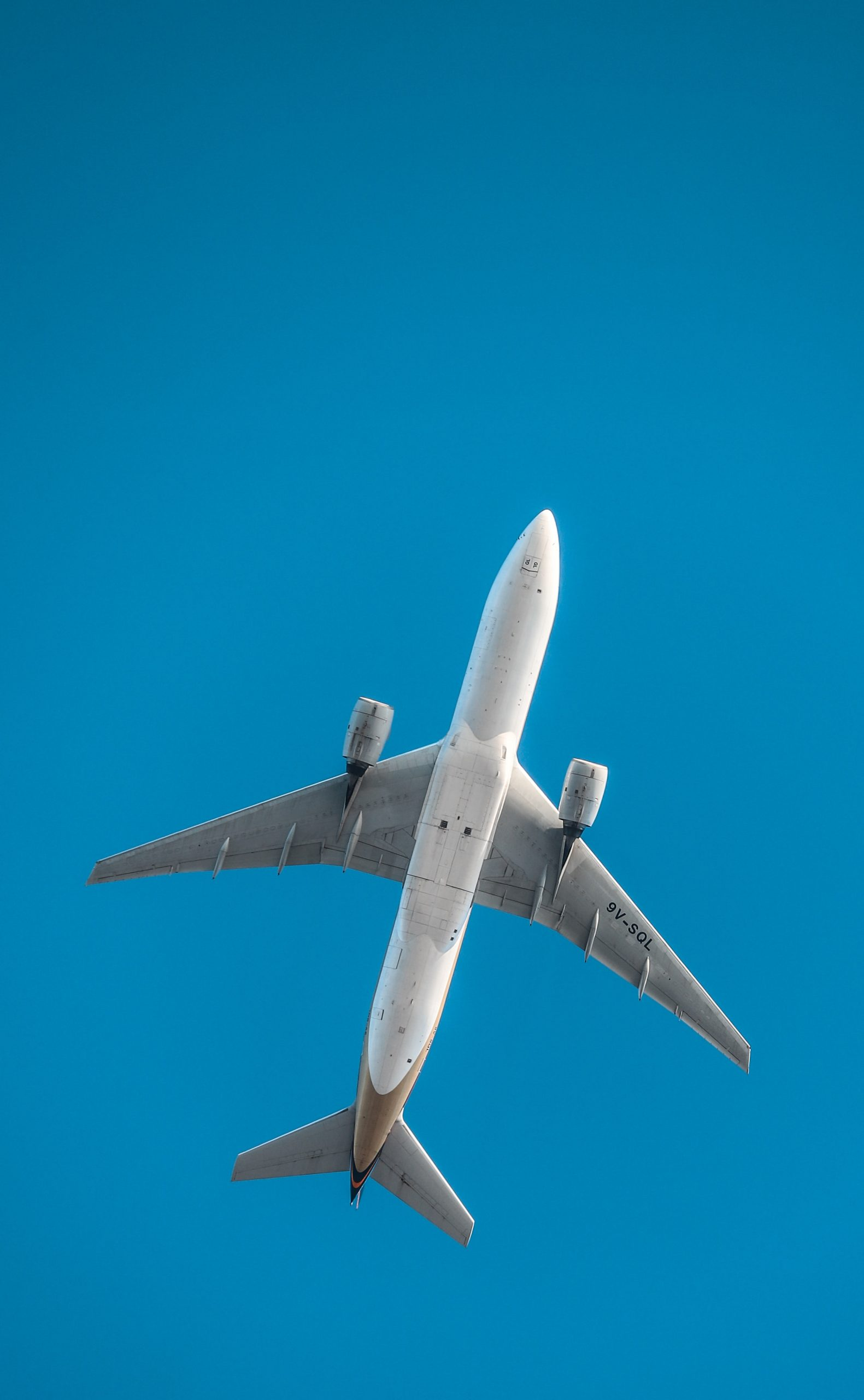 Aero Guard Aviation Insurance